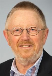 Hans Gick (Groß)