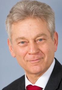 Werner Karbach