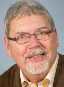 Wilfried Zimmer (Groß)