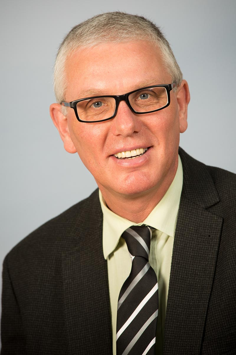 Herbert Schäfer