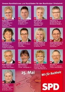 Buchholz-2