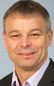 Michael Paulus