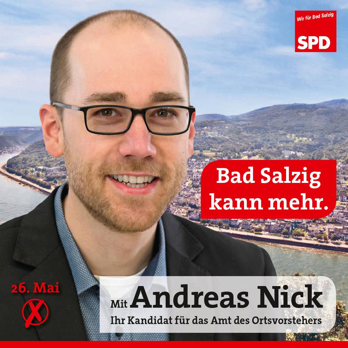 OB Bad Salzig-1