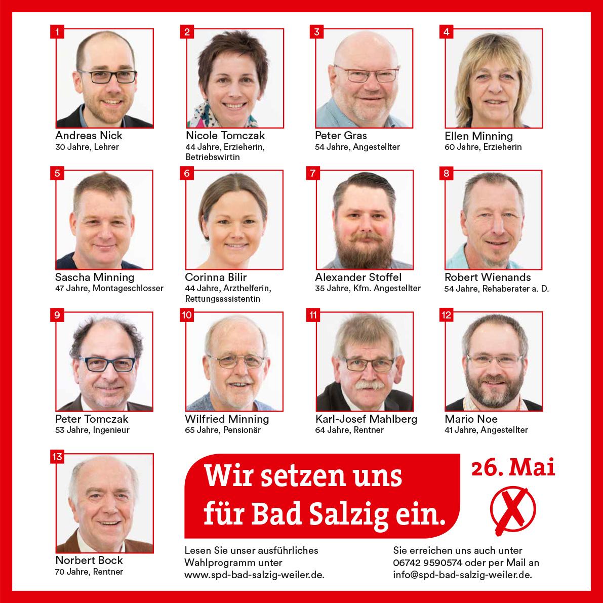 OB Bad Salzig-3