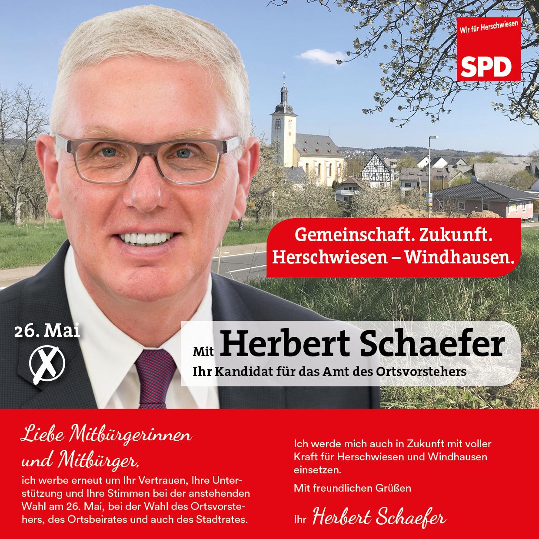 OB Herschwiesen Web1