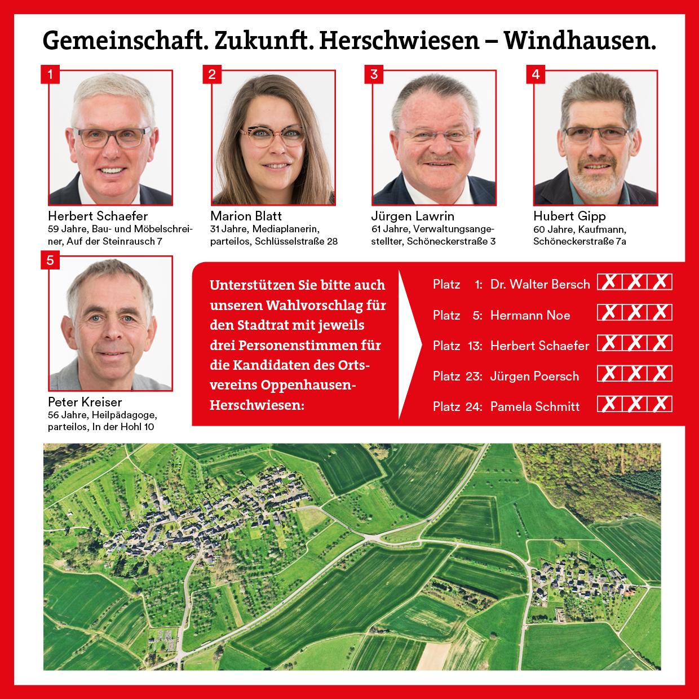 OB Herschwiesen Web2
