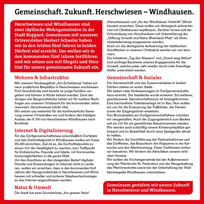 OB Herschwiesen Web3