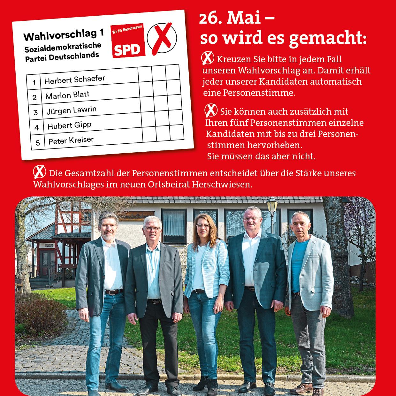 OB Herschwiesen Web4