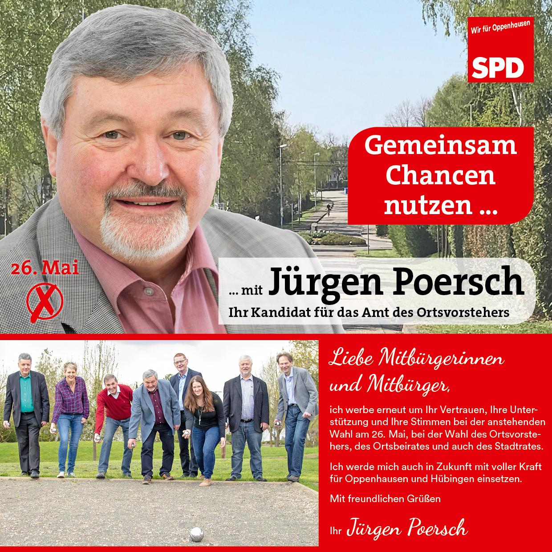 OB Oppenhausen Web1