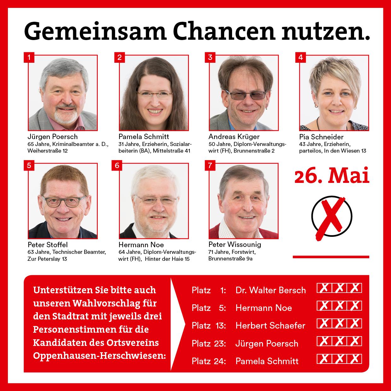 OB Oppenhausen Web2
