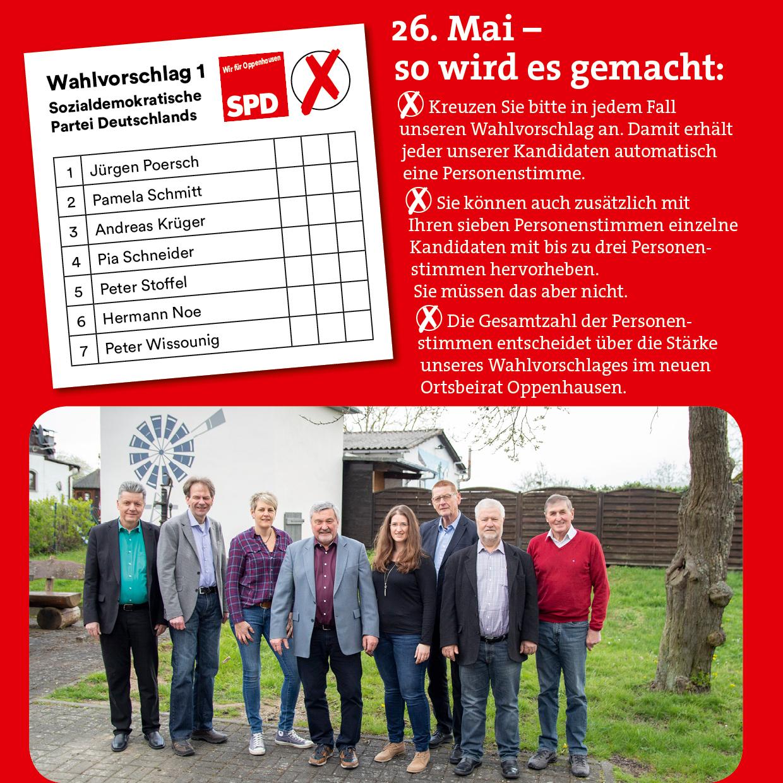 OB Oppenhausen Web4