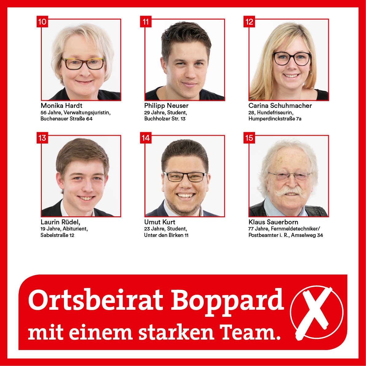 OrtsbeiratBoppard4