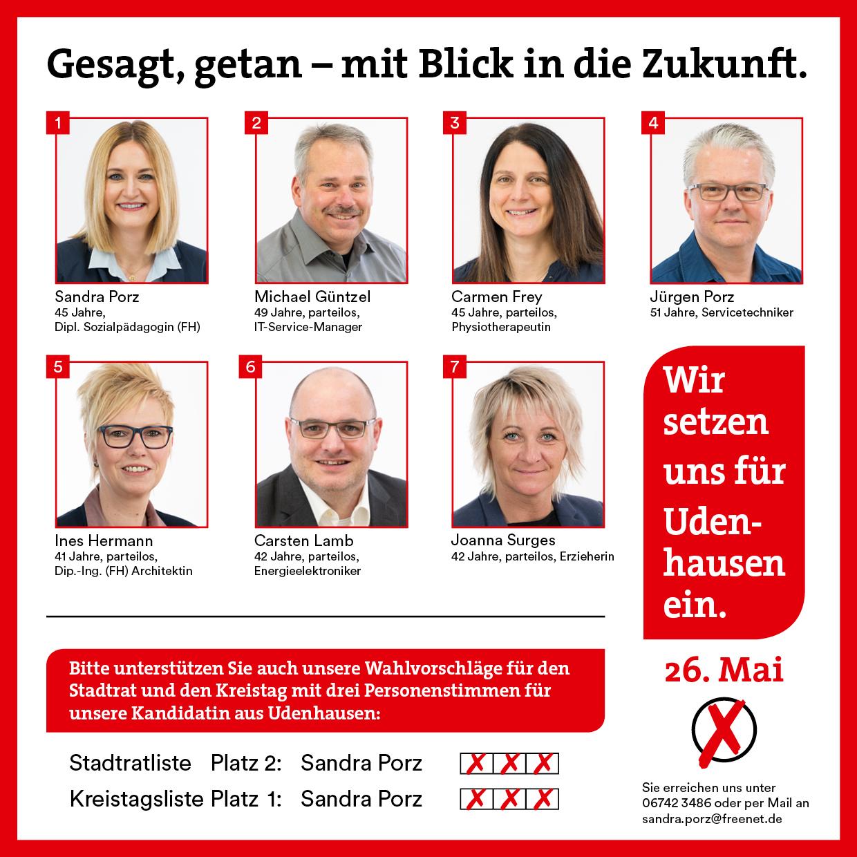 SPD-OBU-A4Q-Web3