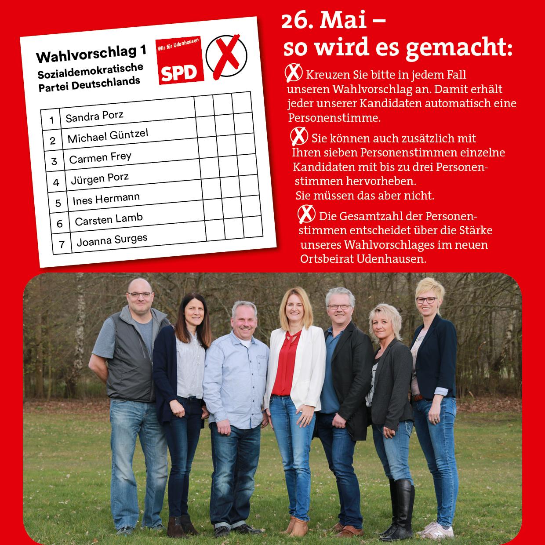 SPD-OBU-A4Q-Web6