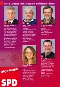 holzfeld2