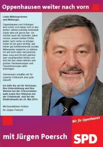 oppenhausen1