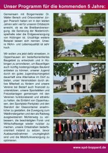 oppenhausen3