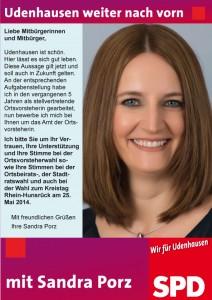 udenhausen1