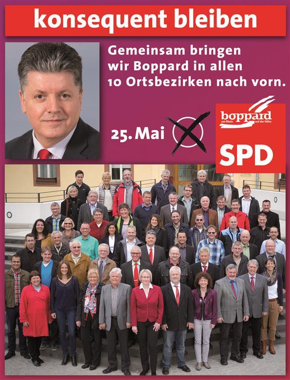 anzeige-konsequent-bleiben-16-5-2014-onlineversion (Mittel)