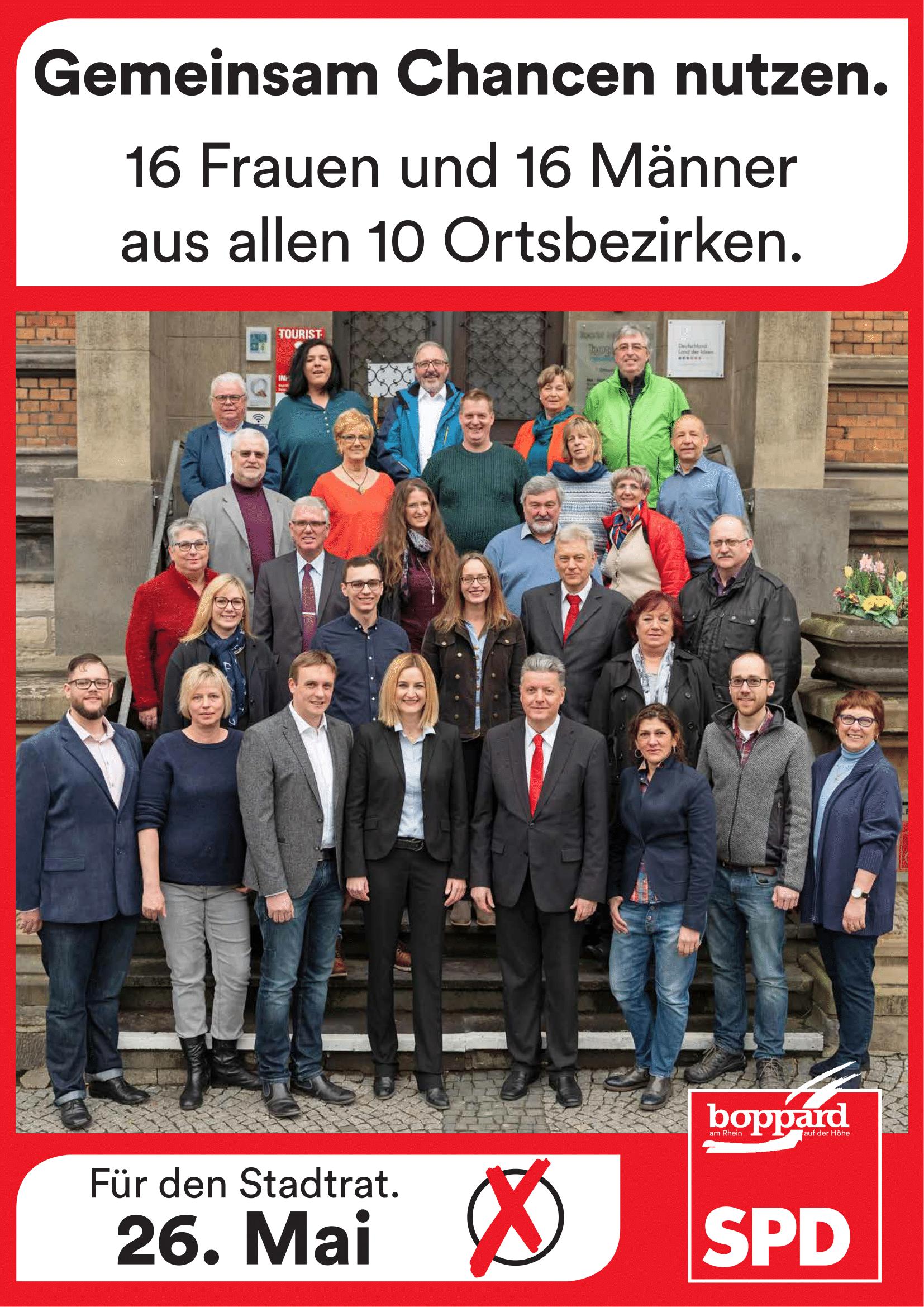 Stadtratflyer Web-1
